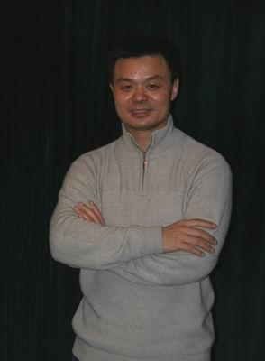 江和平:用大体育观精神打造CCTV体坛风云人物