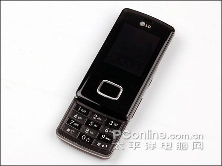 LG+KG800(KG90)