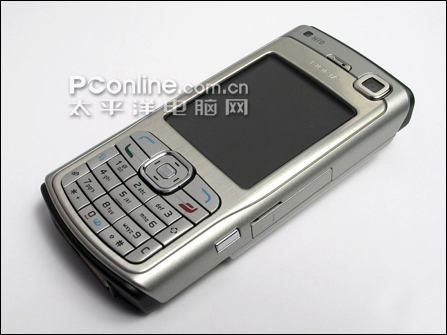 诺基亚手机N70