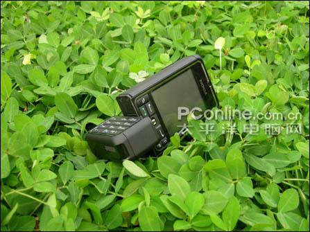 诺基亚手机3250