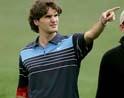 2007,高尔夫,迪拜,沙漠,精英赛