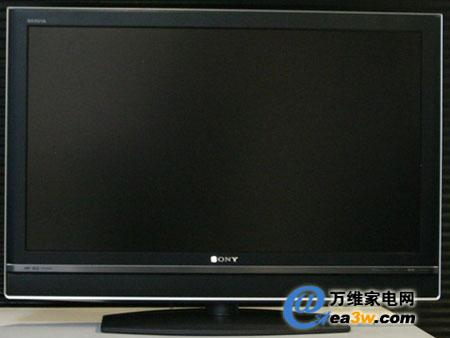 索尼 KLV-40V200A液晶电视
