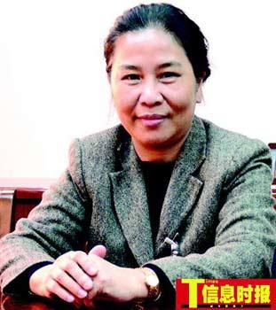 广东代表建议广东率先将除夕列入春节假期(图)
