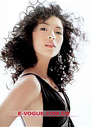 章子怡首拍惊悚片 与美老牌影星进《骑士》剧组