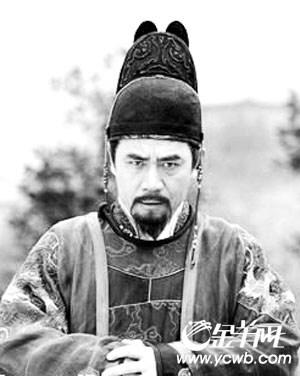 """《贞观长歌》遭狂批 网友称其是三""""假""""之作"""