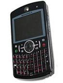 摩托罗拉超薄智能手机Q2
