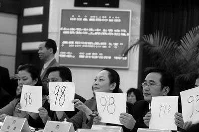 郑州政协委员:限养区非法养犬最高可罚2500元