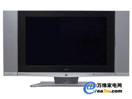 夏新LC-27HWT1液晶电视