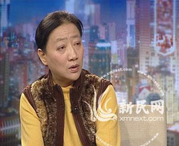 上海药监局将向公安机关移交协和医院案