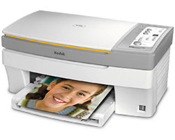 5100 printer