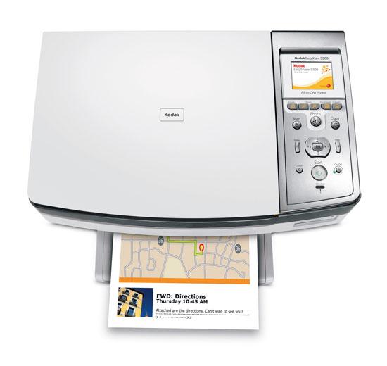 5300 printer