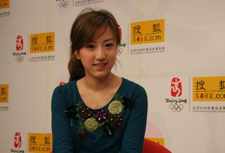幼教mm:我有一次在南京带着孩子去雨花台旁边的游乐