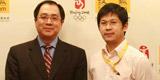 独家专访高通大中华区总裁孟樸