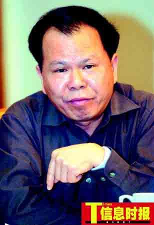 广东代表联名建议拒绝同命不同价赔偿标准(图)