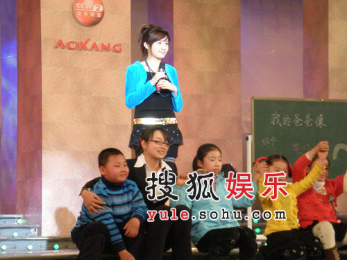 香香温州演出酒店起火 数分钟火苗蔓延三层(图)
