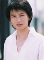 电影《红色康拜因》主要演员 吕玉来介绍
