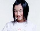 """""""湖南卫视2007年春节联欢晚会"""