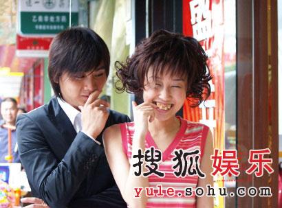 《食神》热映台湾收视率一路攀高 星爷遭恶搞
