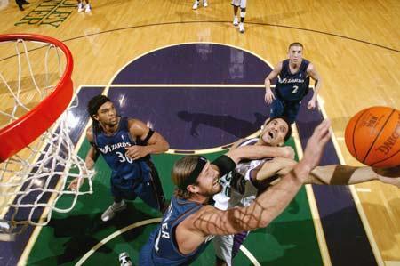 NBA十大退步球员:基里连科居首 小皇帝不幸入榜
