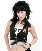 韩国艺人金馨恩因车祸去世