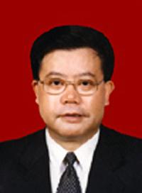 简历:湖南省政协主席胡彪