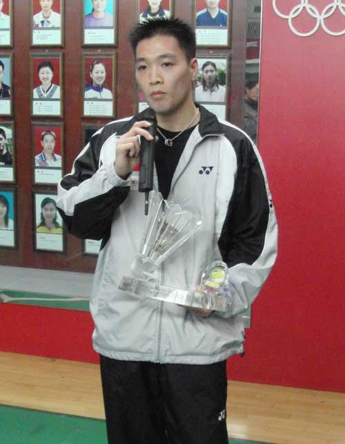 陈宏澄清代表中国台北打球传闻 难舍国家队10年