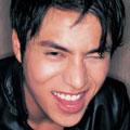 票选2007年度搜狐明星情人