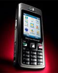 惠普智能3G手机