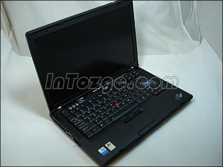 9100元 IBM笔记本Z60T又降价