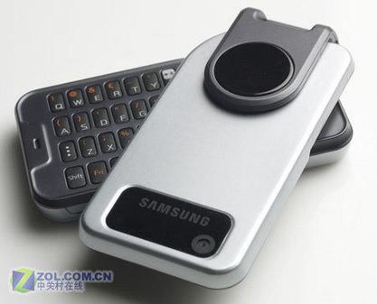 SGH-P110