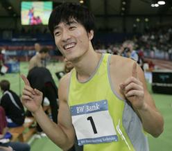 中国田径,2008奥运会,奥运会,北京奥运会,北京,2008,中国军团