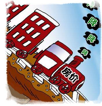 梦想,新年,春节