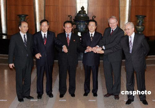 朝鲜对日本不参加援助表不满