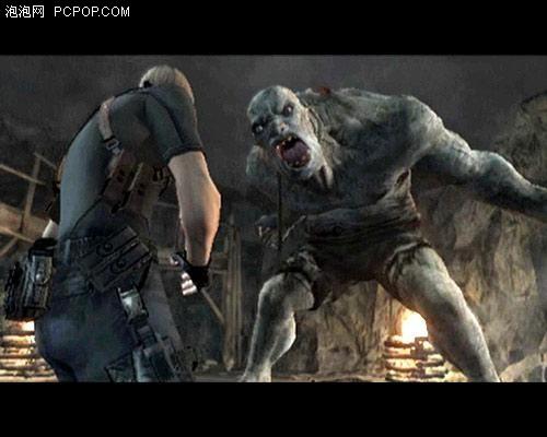 杀死情人!八大BT血腥暴力PC游戏推荐