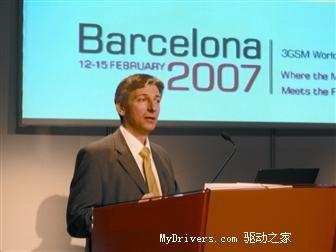 Symbian,智能手机