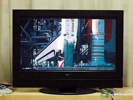最便宜1080P液晶 清华同方LC-42B19