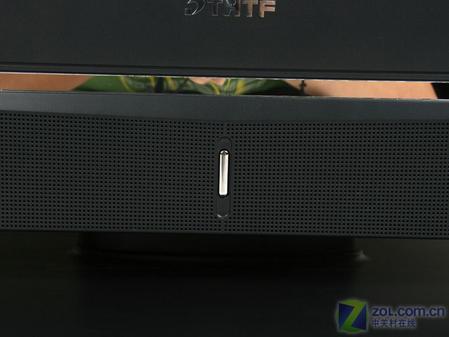 5款支持Vista的超值42英寸液晶推荐