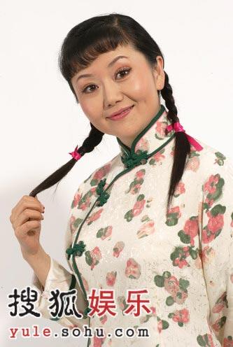 《非常有戏》第六场 吴辰君巫迪文有情一帽牵