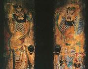 响马:财神之夜那反锁的厕所门
