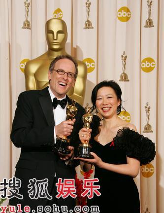 周黎明独家解析:为中国影片《颍州的孩子》骄傲