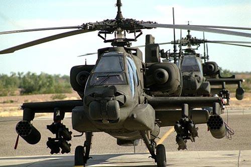 Elicottero Comanche : 中央电视台《防务新观察》本周节目预告 搜狐新闻