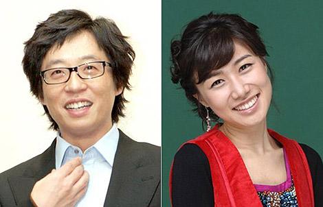 """韩媒体细数明星""""老光棍"""" 艺人为何结婚晚?"""