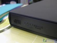 阿帕奇DVD-ROM 519元