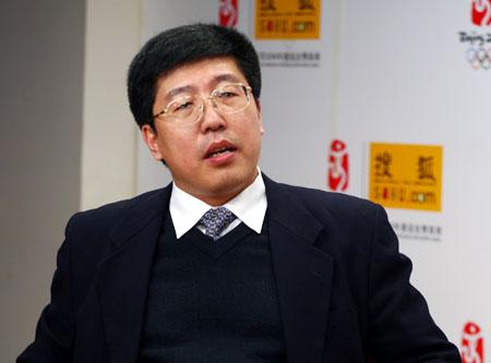 董潘 李开发 杜文做客聊高房价实录