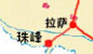 中华助威团