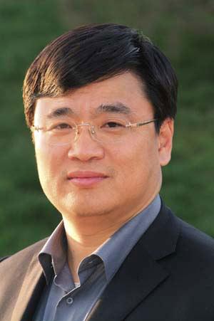 雇主真情宣言:西安大唐芙蓉园旅游发展有限公司