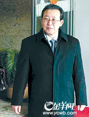...足以引起人们对朝美关系正常化的展望(资料图片)-朝鲜副外相金桂...图片 48325 300x392