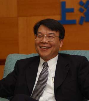 雇主真情宣言:上海大众汽车有限公司