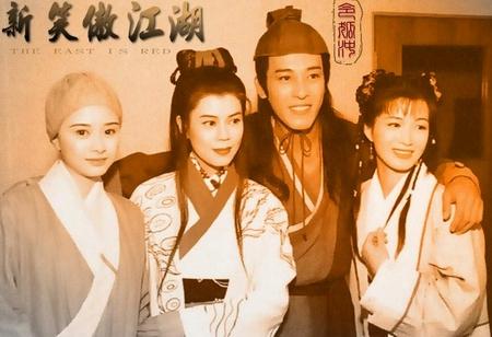 预告:3月2日香港小生吕颂贤做客《明星在线》