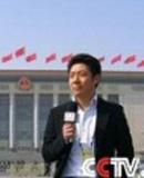 CCTV博客报道